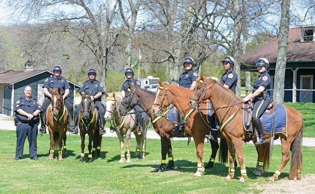 MountedPatrol_group