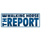 sponsor_walking-horse-report
